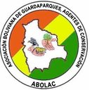 Bolivian Association of Conservation Agents
