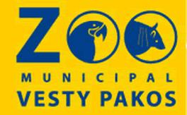 Vesty Pakos Municipal Zoo