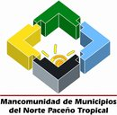Association of Municipalities of Northern Tropical La Paz