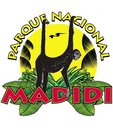 Madidi National Park and Natural Area for Integrated Management